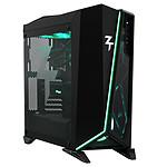 PC10 ZT Indépendant