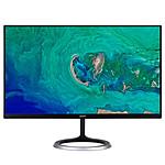 """Acer 23.8"""" LED - ED246Ybix"""