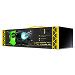 Steelplay Pro HD Streamer Pack
