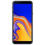 Samsung Galaxy J4+ Noir