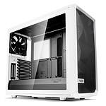 Fractal Design Meshify S2 TG (Blanc)