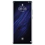 Huawei P30 Pro Pro Azul Místico (8GB / 128GB)