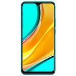 Xiaomi Redmi 9 Verde (4 GB / 64 GB)