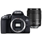 Canon EOS 850D 18-135mm IS USM