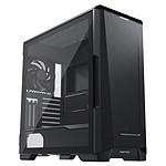 Phanteks Eclipse P500A (Negro)