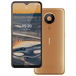 Nokia 5.3 Arena