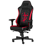 Noblechairs HERO (DOOM Limited Edition)