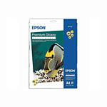 Epson C13S041287BG