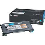 Lexmark 0C500S2CG