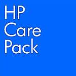 HP eCare Pack UE339E