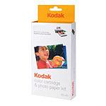 Kodak Printer Dock Media G40