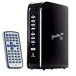 Iomega ScreenPlay Pro HD 500 Go