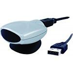 Adaptateur USB pour périphérique IrDA (infrarouge)