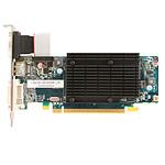 Sapphire Radeon HD 5450 512 MB Low Profile (bulk)