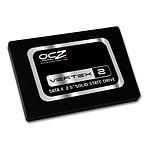 OCZ Vertex 2 Series SSD 80 Go