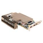 Sapphire Radeon HD 5670 Ultimate 1 GB
