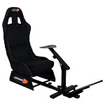 Playseats EVO Alcantara
