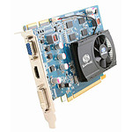 Sapphire Radeon HD 5570 2 GB