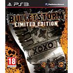 Bulletstorm Edition Limitée (PS3)