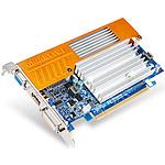 Gigabyte GV-N84STC-1GI TurboCache