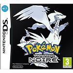 Pokémon Version Noire (Nintendo DS)