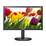 "Samsung 21.5"" LCD - SyncMaster B2240M"