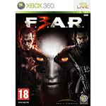 FEAR 3 (Xbox 360)