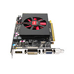 AMD Radeon HD 6670 1 GB GDDR5