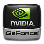 NVIDIA GeForce GT430 1 GB