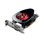 AMD Radeon HD 5750 1024 MB