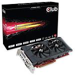 Club 3D Radeon HD 6950 1 GB