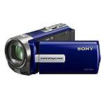 Sony DCR-SX65 Bleu