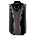 Valenta Pocket Monza 15 Black Grey