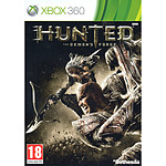 Hunted : The Demon's Forge (Xbox 360)