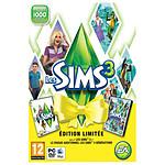 Les Sims 3 Générations Edition Limitée