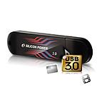 Silicon Power Blaze B10 16 Go USB 3.0