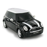 BeeWi Mini Cooper