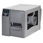 Zebra Technologies S4M DT