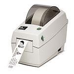 Zebra Technologies LP 2824 Plus