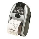 Zebra Technologies MZ 220