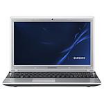 Samsung RV711 E7P-C5480