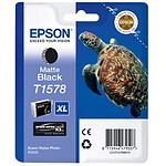 Epson T1578