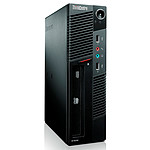 Lenovo ThinkCentre M90 eUSFF