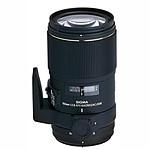 Sigma APO MACRO 150mm F2.8 EX DG OS HSM monture Nikon