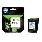 HP 301XL Noir (CH563EE)