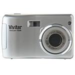 Vivitar VF328