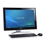 Sony VAIO VPC-L21M9E