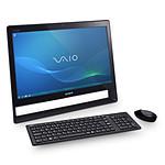 Sony VAIO VPC-J21M9E