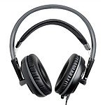 SteelSeries Siberia v2 Cross-Platform Edition (PC / Mac / PS3 / X360)