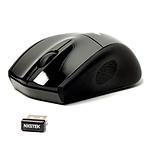 Nexus Silent Mouse SM-9000 Noir